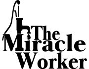 1-The-Miracle-Worker-Logo-