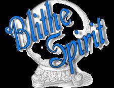 Blithe Spirit Lgo_burned