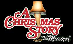 ChristmasStory-sm-586x326