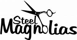 Logo-Steel-Magnolis