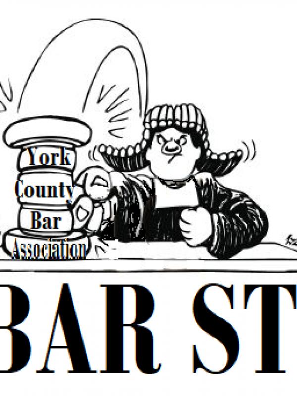 The-Bar-Stools-1