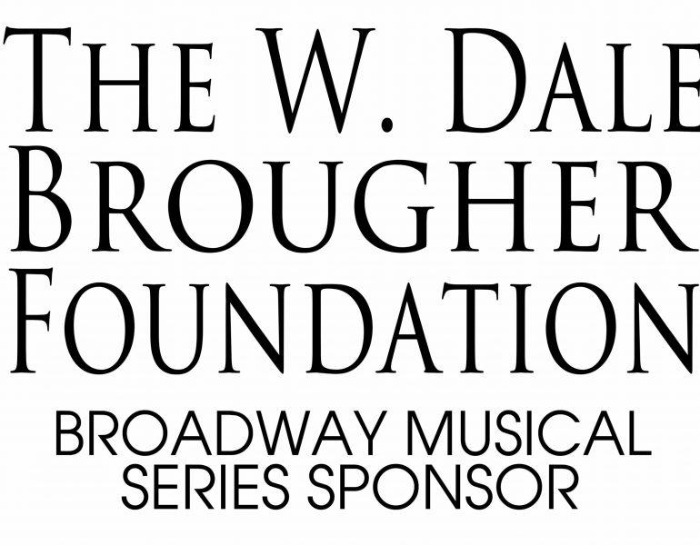 W.Dale Brougher