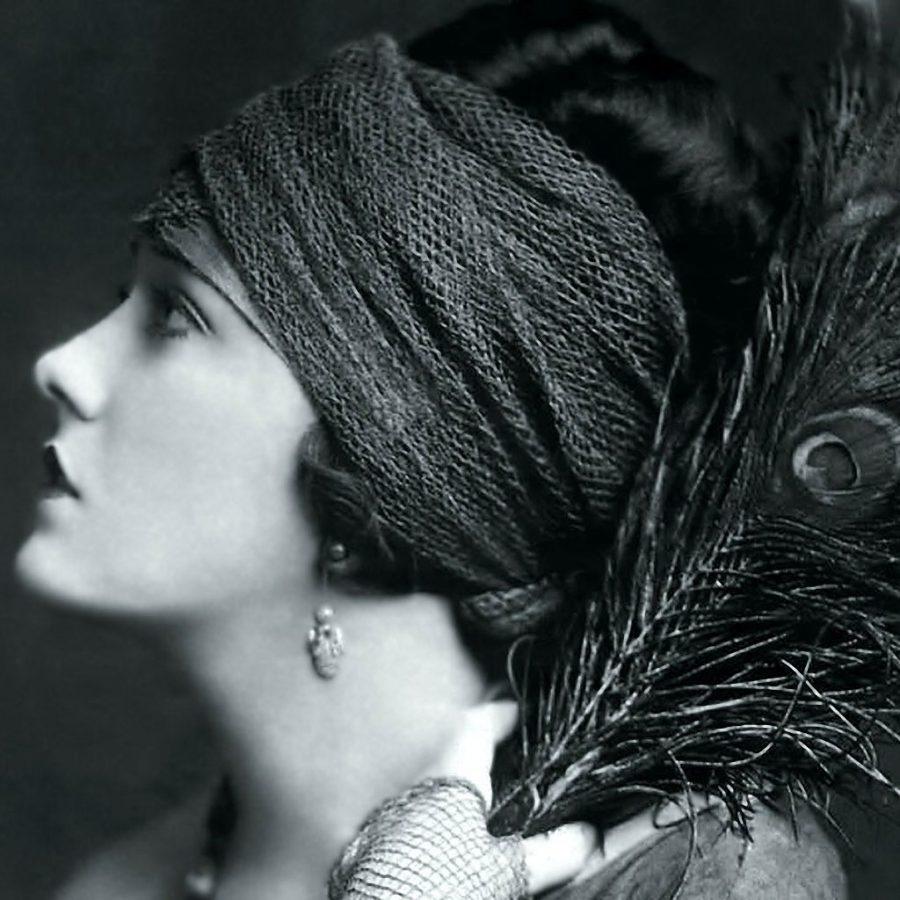 gloria-swanson-1920s-turban