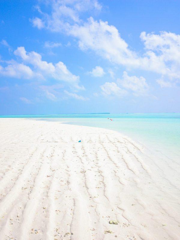 pexels-asad-photo-maldives-1320674